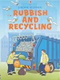 Turnbull, Stephanie: Rubbish and Recycling