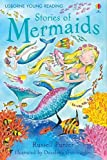 Russell Punter: Stories of Mermaids (Young Reading (Series 1))