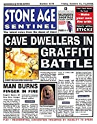 Stone Age Sentinel - English Heritage…