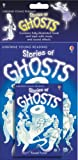 Russell Punter: Stories of Ghosts (Young Reading (Series 1))
