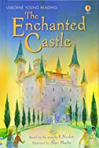 The Enchanted Castle (Usborne Young Reading…