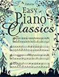 Kirsteen Rogers: Easy Piano Classics (Internet Linked)