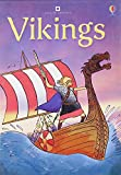 Stephanie Turnbull: Vikings Beginners