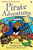 Punter, Russell: Pirate Adventures (Young Reading (Series 1))