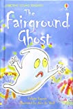 Felicity Everett: The Fairground Ghost (Young Reading (Series 2)) (Young Reading (Series 2))