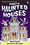 Punter, Russell: Stories of Haunted Houses (Young Reading (Series 1))