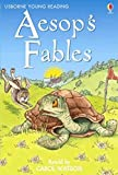 Carol Watson: Aesop's Fables (Young Reading (Series 2))