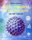 Kirsteen Rogers: Guida completa al microscopio