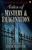 Poe, Edgar Allan: Tales of Mystery Imagination