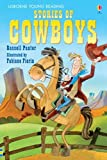 Punter, Russell: Stories of Cowboys (Young Reading (Series 1))