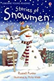 Punter, Russell: Stories of Snowmen (Young Reading (Series 1))