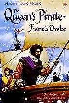 Francis Drake (Young Reading (Series 3))…