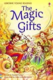 Punter, Russell: The Magic Gifts