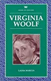 Marcus, Laura: Virginia Woolf