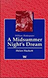 Hackett, Helen: A Midsummer Night's Dream