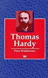 Widdowson, Peter: Thomas Hardy (Writers and Their Works)