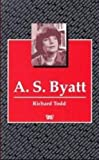 Todd, Richard: A.S. Byatt