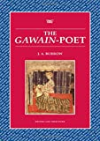 Burrow, J A: The Gawain Poet (Writers and their Work)