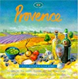 Katy Holder: Flavour of Provence