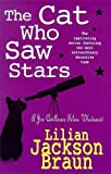 Braun, Lilian Jackson: The Cat Who Saw Stars