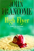 High Flyer by John Francome