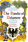 Marston, Edward: The Hawks of Delamere