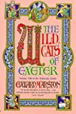 Marston, Edward: The Wildcats of Exeter - 1st Edition/1st Printing