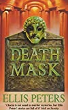 Peters, Ellis: Death Mask