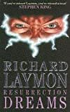 Laymon, Richard: Resurrection Dreams