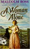Ross, M.: Woman Alone