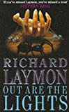 Laymon, Richard: Out Are the Lights