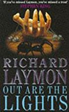 Out are the Lights by Richard Laymon