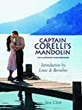 Clark, Steve: Captain Corelli's Mandolin: The Illustrated Film Companion