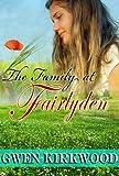 Kirkwood, Gwen: The Family at Fairlyden
