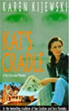 Kat's Cradle (Kat Colorado Mysteries) by&hellip;