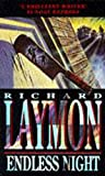 Laymon, Richard: Endless Night