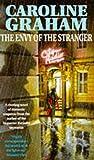 Graham, Caroline: The Envy of the Stranger