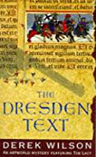 The Dresden Text (Tim Lacy Artworld…