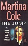 Cole, Martina: The Jump