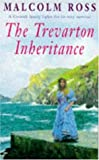 Ross, M.: Trevarton Inheritance