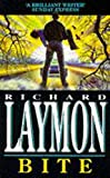 Laymon, Richard: Bite