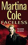Martina Cole: Faceless
