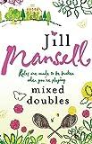 Mansell, Jill: Mixed Doubles