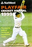 Findall: Natwest Playfair Cricket 1998