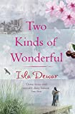 Isla Dewar: Two Kinds Of Wonderful