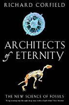 Architects of Eternity: The New Science of…