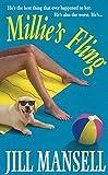 Jill Mansell: Millie's Fling