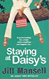 Mansell, Jill: Staying at Daisy's