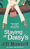 Mansell, Jill: Staying at Daisy's