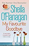 Sheila O'Flanagan: My Favourite Goodbye